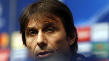 """""""Cualquier equipo debe estar preparado para sufrir ante el Barcelona"""": Antonio Conte"""