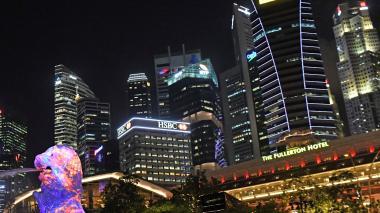 Singapur es la ciudad más cara del mundo, Caracas una de las más baratas