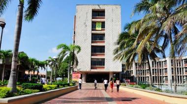 Jornadas de reflexión urbana en la Universidad del Atlántico