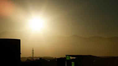 Reducir las emisiones de carbono salvaría 153 millones de vidas: estudio