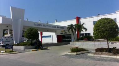 Fallece en Barranquilla mujer que había sufrido accidente de tránsito en Norte de Santander
