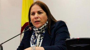 En manos del Gobierno está el éxito de los Centroamericanos: Villalba