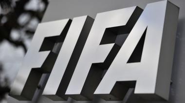 FIFA publica las candidaturas al Mundial-2026