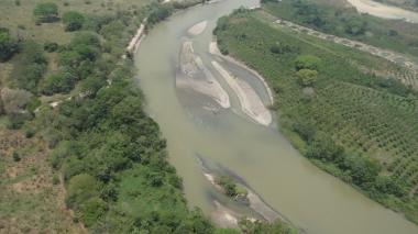 Desastre ecológico en Santander: Minambiente culpa a Ecopetrol