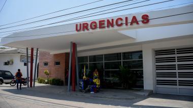 La red hospitalaria cuenta con personal disponible las 24 horas del día, así como elementos quirúrgicos.