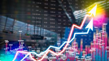 Las razones detrás de la reactivación de la economía