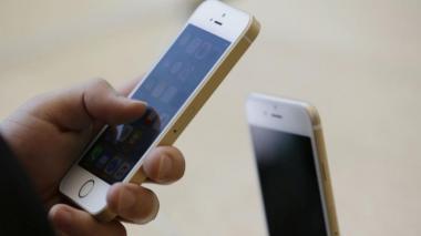 Conozca las alternativas para saber si la batería de su celular está en mal estado