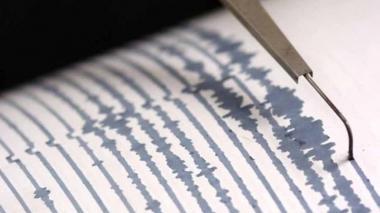 Sismo de 6 grados de magnitud sacude El Salvador