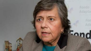 Renuncia directora del Parque Cultural del Caribe y asume Carmen Arévalo