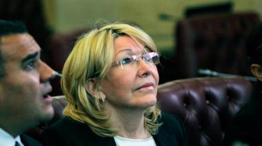 Abren investigación al presidente Maduro por caso Odebrecht