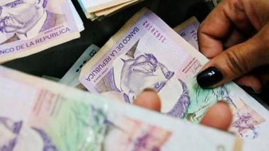 Pobreza monetaria de Atlántico es de 24,3%