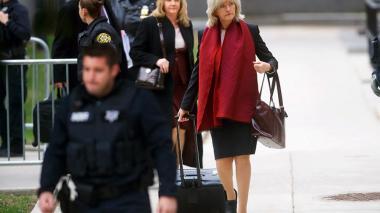 Comienza juicio a Bill Cosby por agresión sexual