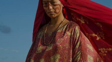 La bonanza marimbera, uno de los ejes en el nuevo filme de Ciro Guerra: 'Pájaros de Verano'