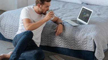 Los 'millennials': una generación interesada en comprar vivienda
