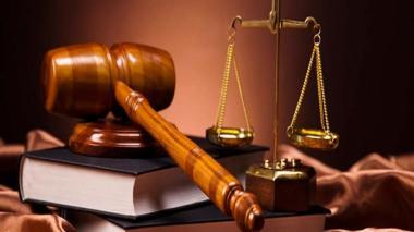 Córdoba, Sucre, Chocó y Meta, con el mayor número de abogados sancionados