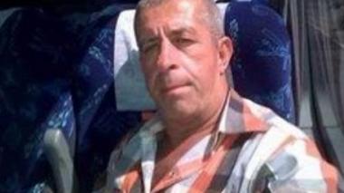 Fabio de Jesús Ossa Yepes, condenado.