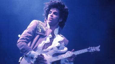Familia de Prince demanda a hospital por supuesta negligencia