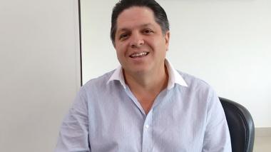 Gian Piero Celia