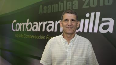 Combarranquilla tuvo ingresos  por $122.816 millones en 2017