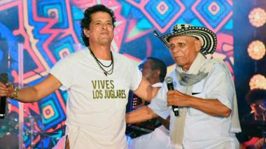 Vives y Adolfo Pacheco.