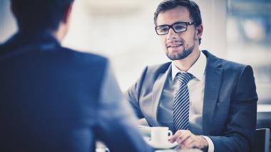La comunicación: factor clave de éxito