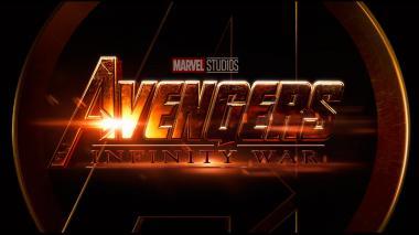 Avengers: Infinity War, récord mundial en taquilla con USD 630 millones en su estreno