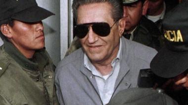 Bolivia cierra un ciclo de dictaduras con la muerte del general Luis García Meza