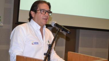 Rodolfo Zea Navarro