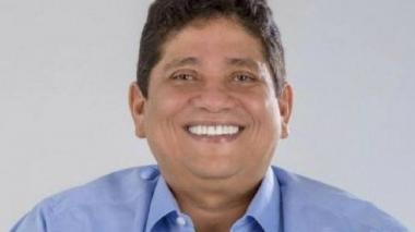 """""""Quinto Guerra no está inhabilitado"""", según abogado cartagenero"""