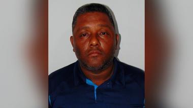José Joaquín Carvajal Mendoza está indiciado por el delito de hurto calificado agravado en 12 ocasiones.