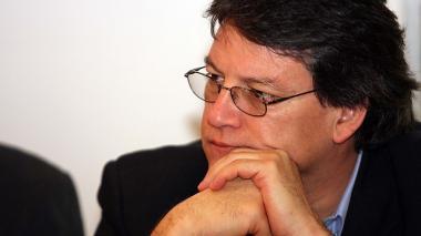 Gobierno y Eln no definen nueva sede para diálogos de paz
