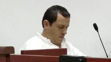 Juez decide enviar a la cárcel al mejor amigo de Lyons por corrupción en Córdoba