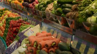 Inflación en Barranquilla fue de 0,55% en abril