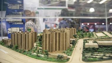 Se vendieron más de 42.000 nuevas viviendas en el primer trimestre del año