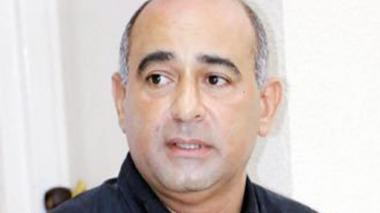 A La Picota, exsecretario de Salud de Córdoba