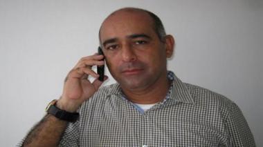 Se entregó uno de los 'prófugos' de la corrupción en Córdoba, el ex secretario Pareja