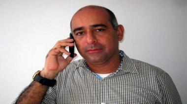 A la Picota ex secretario de salud de Córdoba, José Pareja, por 'cartel de la hemofilia'