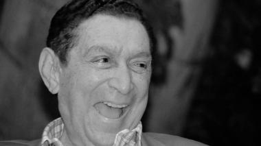 """""""Escalona fue el mejor relacionista público del vallenato"""""""