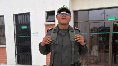 A balazos matan a expolicía en Malambo