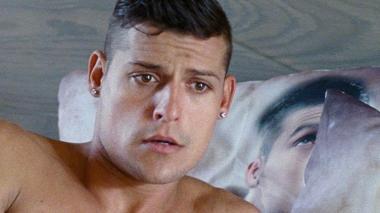 Parodia sobre Cristiano Ronaldo desata carcajadas en el Festival de Cannes