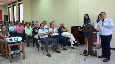 Santa Marta reduce índices de pobreza en 12 años, según estudio
