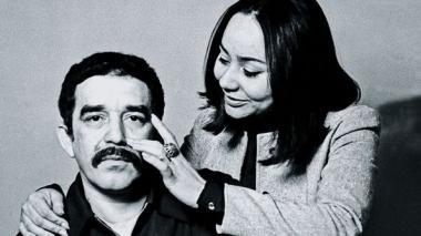 Colección personal de Gabo, al Banrepública
