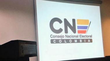 Hasta este domingo se podrán presentar encuestas y proyecciones sobre elecciones