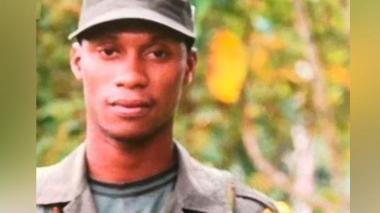 Destruyen laboratorio de coca de 'Guacho' en Tumaco
