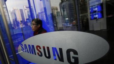 Samsung deberá pagar a Apple US533 millones por violar patentes