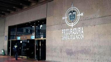 Alcaldías de Barranquilla y Galapa dicen que colaborarán en indagación de Procuraduría