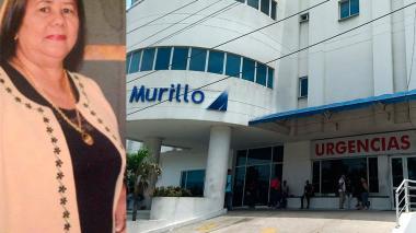 Comerciante de Sabanalarga, víctima de fleteros en San José