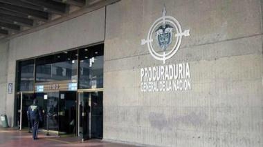 Procuraduría indaga a funcionarios de alcaldías de Barranquilla y Galapa por presunto proselitismo