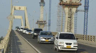 Puente festivo: Policía impuso 26 multas a conductores ebrios