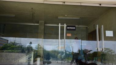 El Mamb realiza acuerdos de pagos con contratistas por $1.200 millones